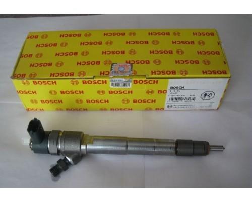 Форсунка IFS 2.8 Bosch 0445110376