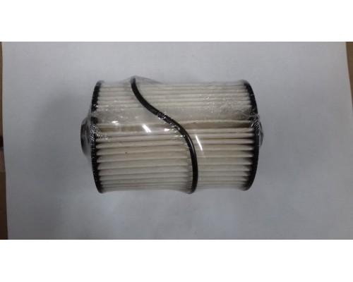Фильтр топливный дв. Cummins (ISF2.8) 19925FS пикап